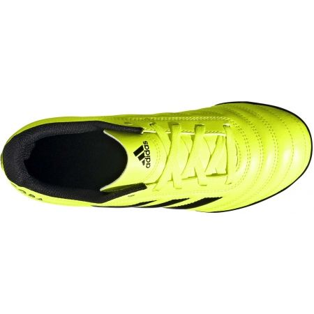 Dětské turfy - adidas COPA 19.4 TF J - 4