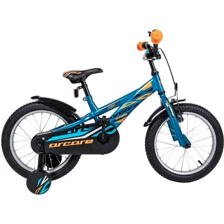 Arcore ATOMIX 16 - Dětské kolo