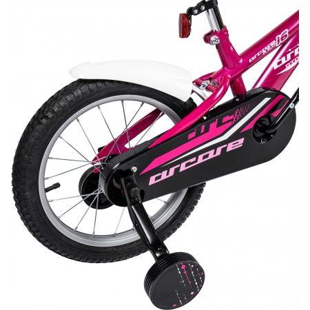 Detský bicykel - Arcore ATOMIX 16 - 2