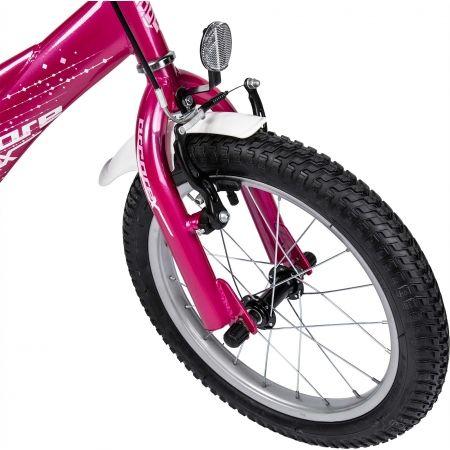 Detský bicykel - Arcore ATOMIX 16 - 3