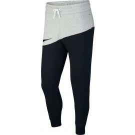 Nike NSW SWOOSH PANT BB - Pánské tepláky