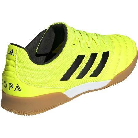 Pánske halovky - adidas COPA 19.3 IN SALA - 6