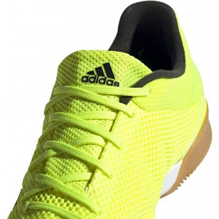 Pánske halovky - adidas COPA 19.3 IN SALA - 7