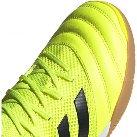 Pánske halovky - adidas COPA 19.3 IN SALA - 8