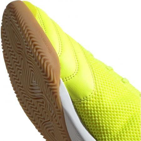 Pánske halovky - adidas COPA 19.3 IN SALA - 9