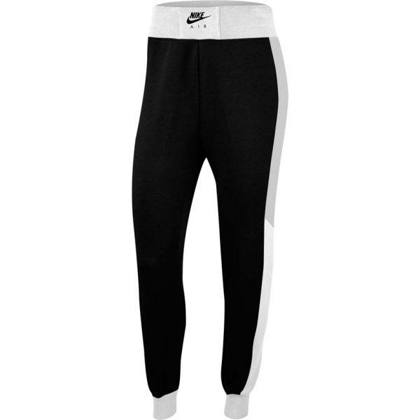 Nike NSW AIR PANT BB - Dámske nohavice