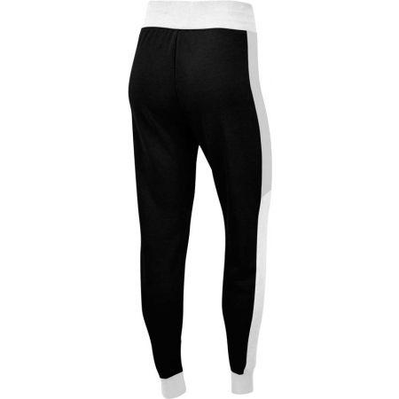 Dámské kalhoty - Nike NSW AIR PANT BB - 2