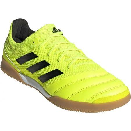 Pánske halovky - adidas COPA 19.3 IN SALA - 3