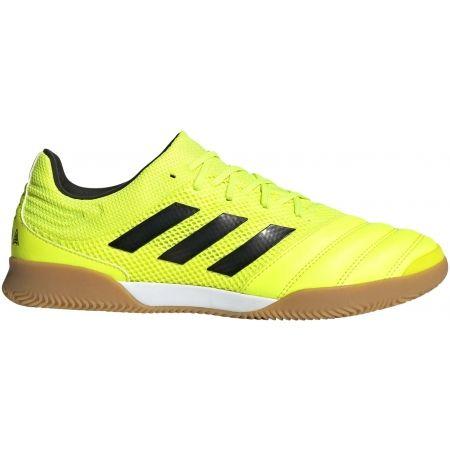 adidas COPA 19.3 IN SALA - Obuwie piłkarskie halowe męskie