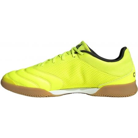 Pánske halovky - adidas COPA 19.3 IN SALA - 2