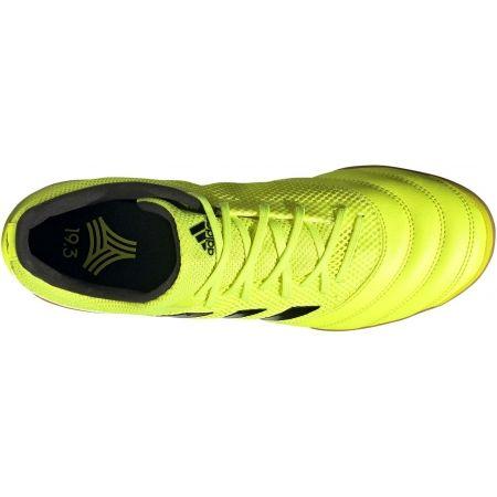 Pánske halovky - adidas COPA 19.3 IN SALA - 4