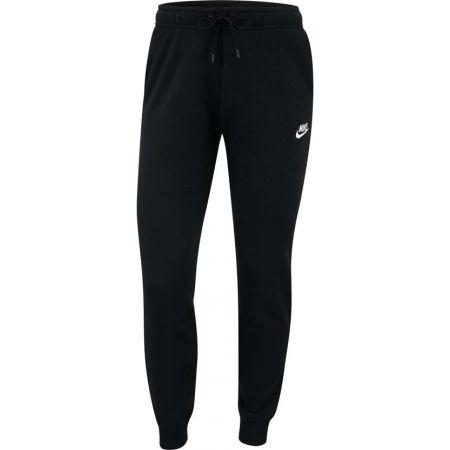Nike NSW ESSNTL PANT REG FLC - Women's sweatpants