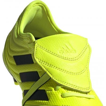Pánske kopačky - adidas COPA GLORO 19.2 FG - 7