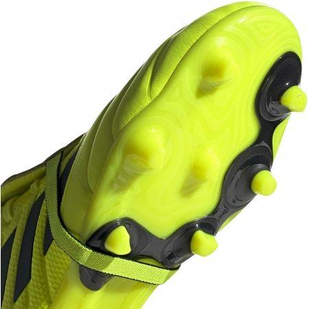 Pánske kopačky - adidas COPA GLORO 19.2 FG - 9