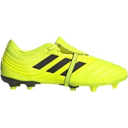 adidas COPA GLORO 19.2 FG - Men's football boots