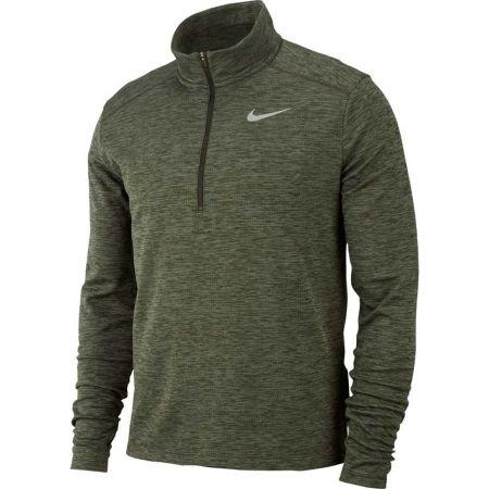 Nike PACER TOP HZ - Pánské běžecké triko