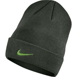Nike BEANIE CUFFED UTILITY - Training beanie