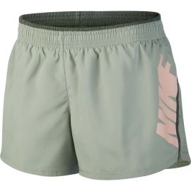 Nike 10K SHORT REBEL GX