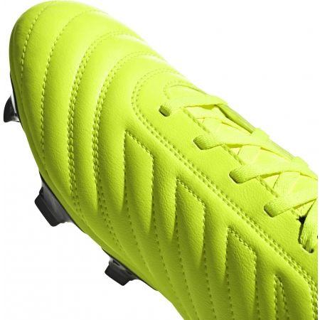 Pánské kopačky - adidas COPA 19.4 FG - 7