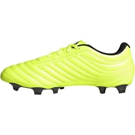 Pánské kopačky - adidas COPA 19.4 FG - 2