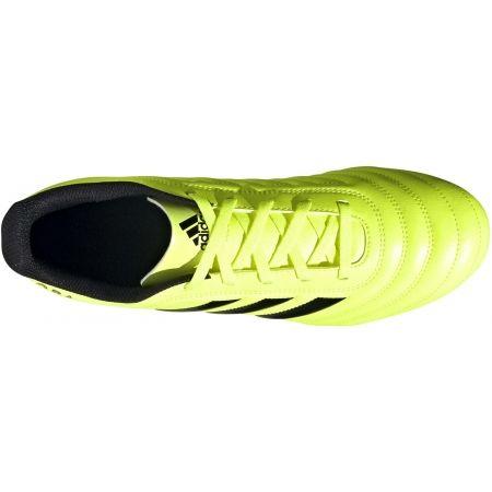 Pánské kopačky - adidas COPA 19.4 FG - 4