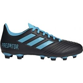 adidas PREDATOR 19.4 FXG - Men's football boots