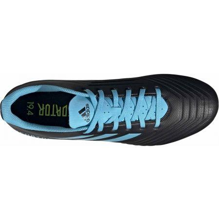 Pánské kopačky - adidas PREDATOR 19.4 FXG - 4
