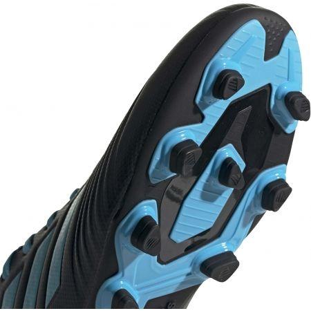 Pánské kopačky - adidas PREDATOR 19.4 FXG - 9