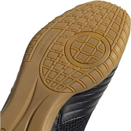 Pánské sálovky - adidas PREDATOR 19.4 IN SALA - 9