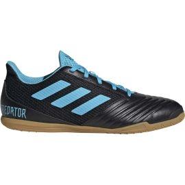 adidas PREDATOR 19.4 IN SALA - Pantofi de sală bărbați