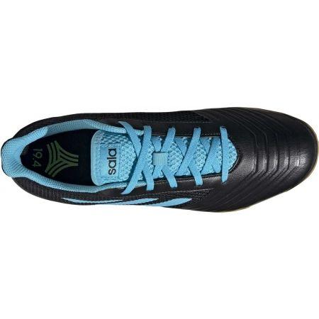 Pánské sálovky - adidas PREDATOR 19.4 IN SALA - 4