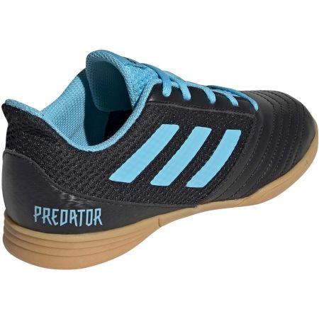 Dětské sálovky - adidas PREDATOR 19.4 IN SALA J - 6