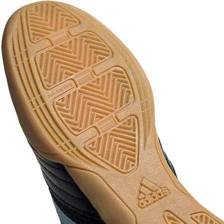Dětské sálovky - adidas PREDATOR 19.4 IN SALA J - 9