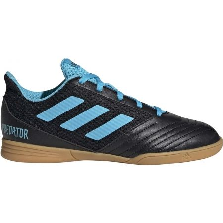 adidas PREDATOR 19.4 IN SALA J - Kids' indoor shoes