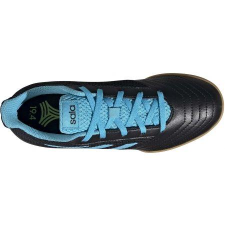 Dětské sálovky - adidas PREDATOR 19.4 IN SALA J - 4