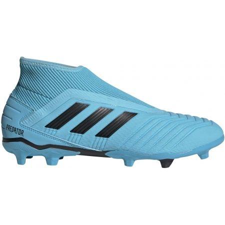 adidas PREDATOR 19.3 LL FG - Men's football boots
