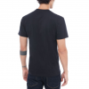 Pánske tričko - Vans MN FULL PATCH - 2