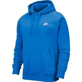Nike NSW CLUB HOODIE PO BB