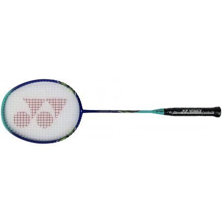 Rachetă de badminton - Yonex NANORAY 8