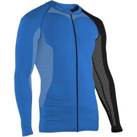 Instinct ULTRA SENSATION - Men's running jersey