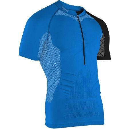 Men's running jersey - Instinct ULTRA SENSATION - 1