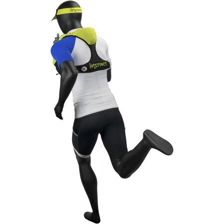Vestă alergare - Instinct PX - 2