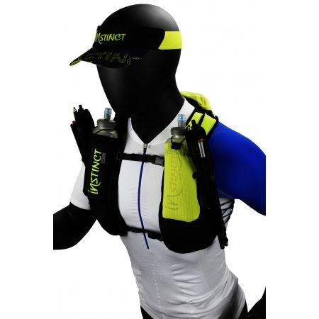Vestă alergare - Instinct PX - 3
