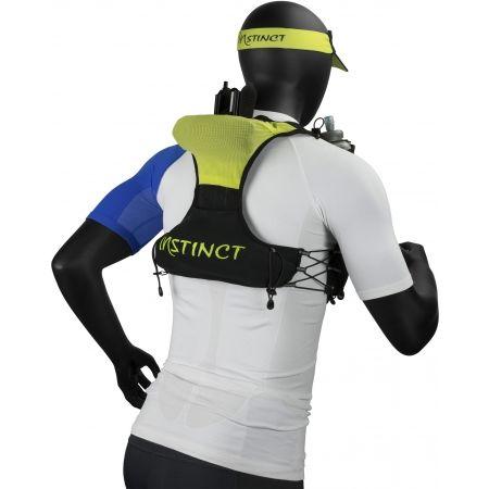 Vestă alergare - Instinct AMBITION - 3