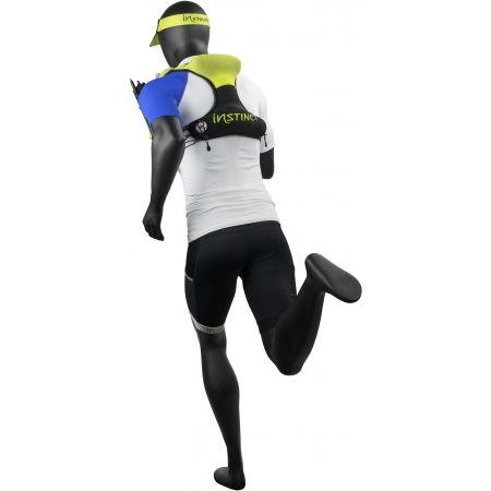Vestă alergare - Instinct AMBITION - 4