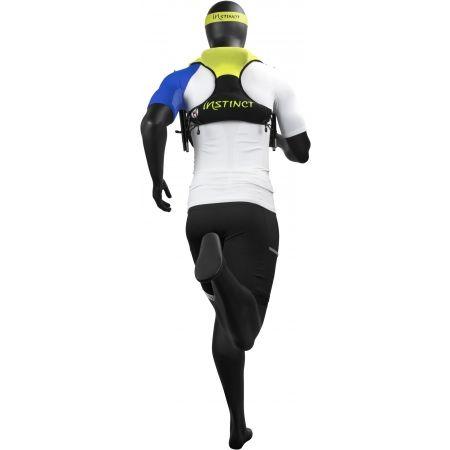 Vestă alergare - Instinct AMBITION - 5