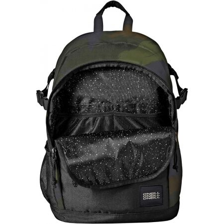 Batoh - O'Neill BM EASY RIDER BACKPACK - 2