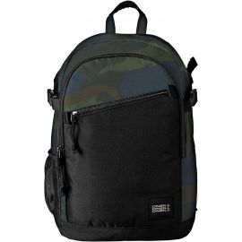 O'Neill BM EASY RIDER BACKPACK - Rucsac practic