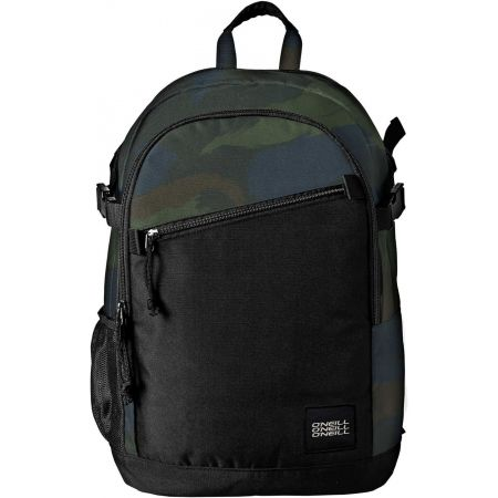 Batoh - O'Neill BM EASY RIDER BACKPACK - 1