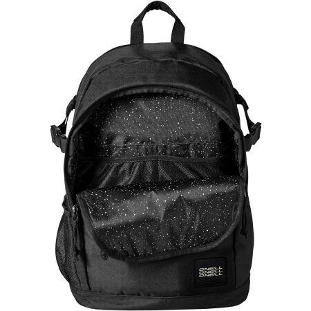Plecak - O'Neill BM EASY RIDER BACKPACK - 2